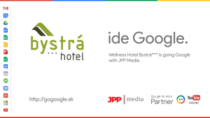 JPP_GoGoogle_HotelBystra