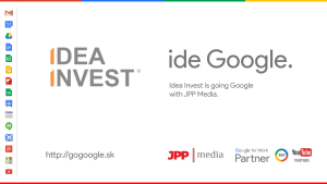 JPP_GoGoogle_IdeaInvest