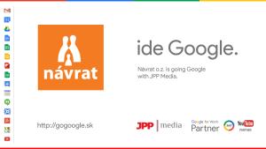 JPP_GoGoogle_Navrat