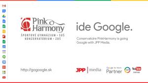 JPP_GoGoogle_PinkHarmony