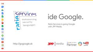 JPP_GoGoogle_RatioSK