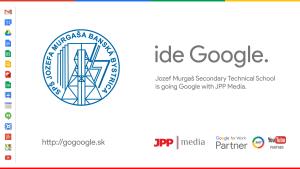 JPP_GoGoogle_SPSJM