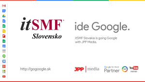 JPP_GoGoogle_itSMF