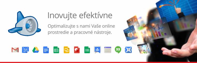 JPP_web2015_GoogleforWork